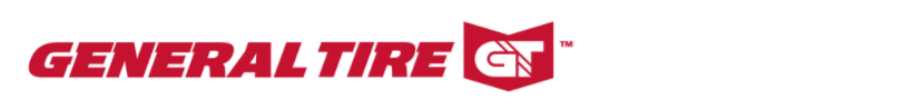 General Tire Rebate Center